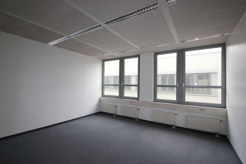 Büros Dreieich, 63303 - Büro - Dreieich, Dreieichenhain - F0129 - 9414897