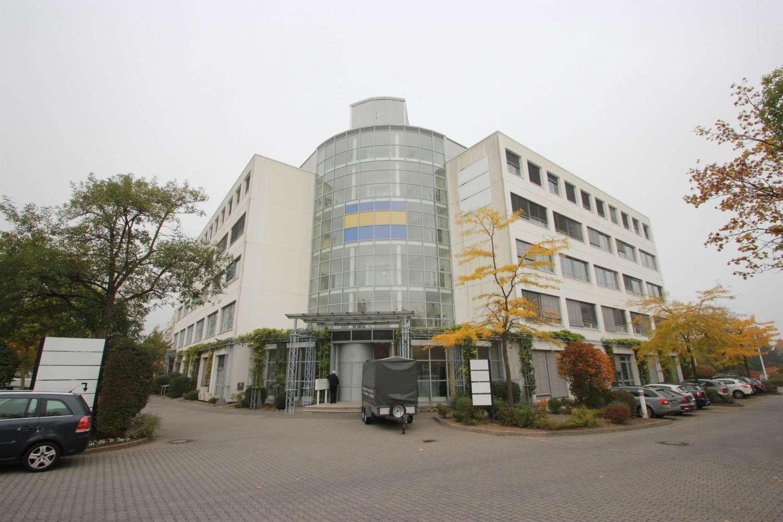 Büros Dreieich, 63303 - Büro - Dreieich, Dreieichenhain - F0129 - 9414896