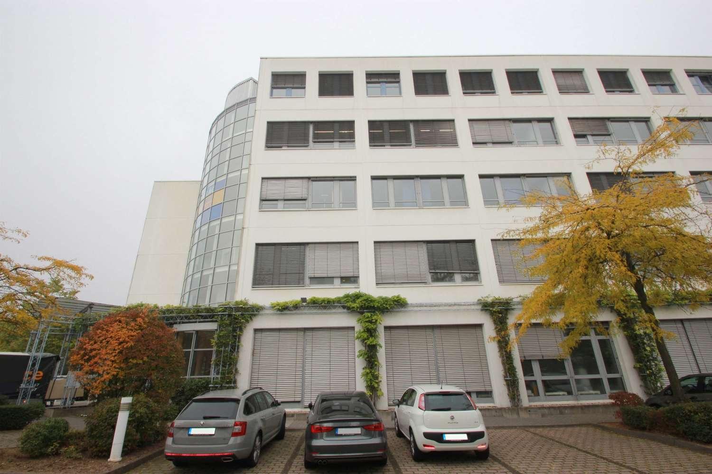 Büros Dreieich, 63303 - Büro - Dreieich, Dreieichenhain - F0129 - 9414898