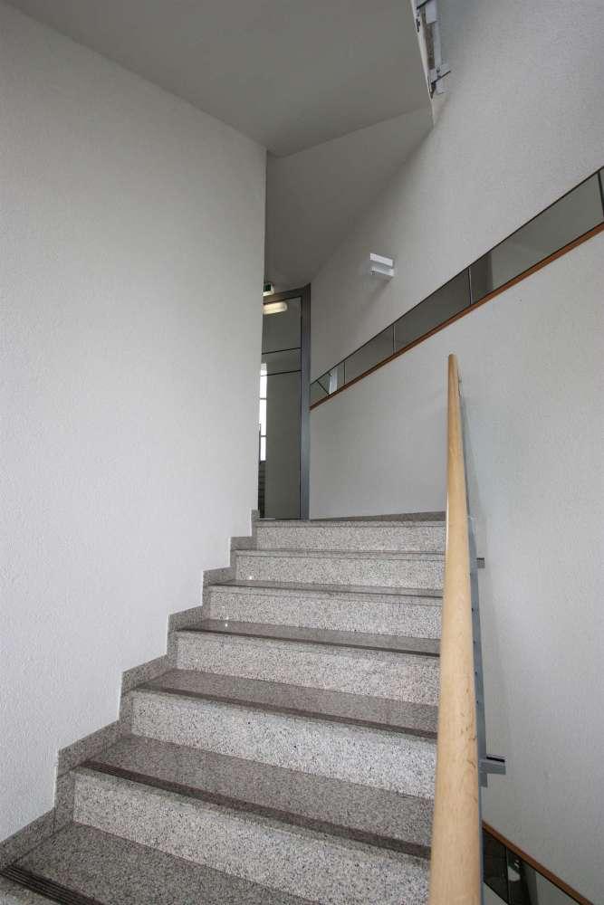 Büros Dreieich, 63303 - Büro - Dreieich, Dreieichenhain - F0129 - 9414899