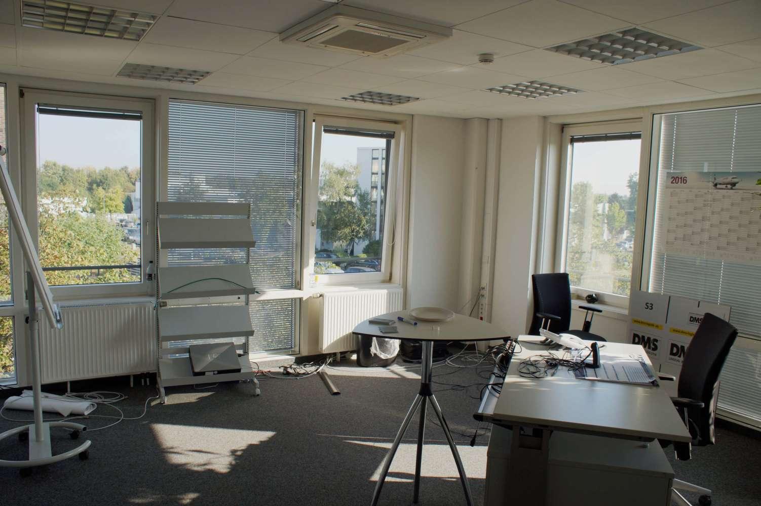Büros Düsseldorf, 40472 - Büro - Düsseldorf, Lichtenbroich - D0446 - 9414905