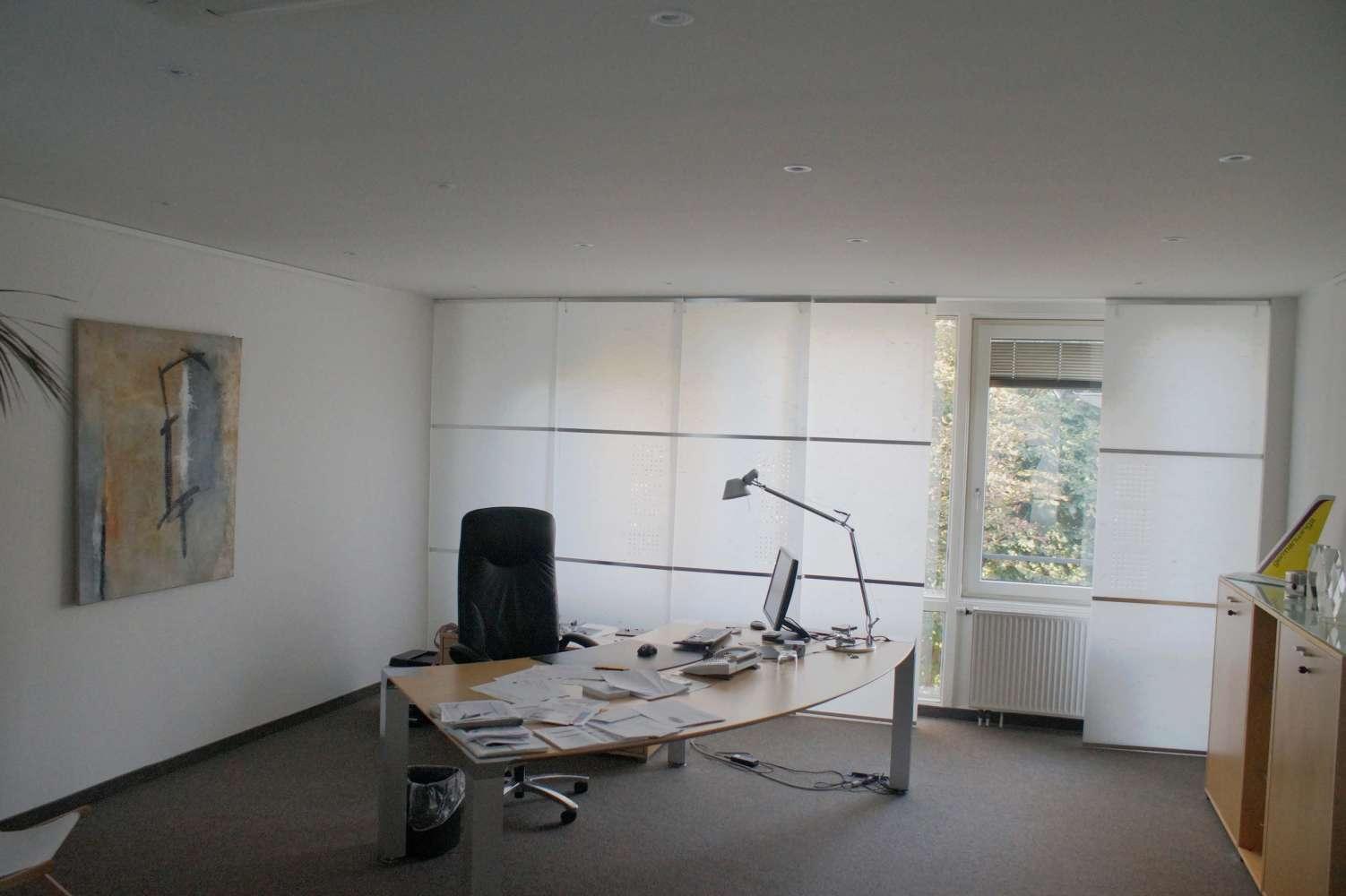 Büros Düsseldorf, 40472 - Büro - Düsseldorf, Lichtenbroich - D0446 - 9414903