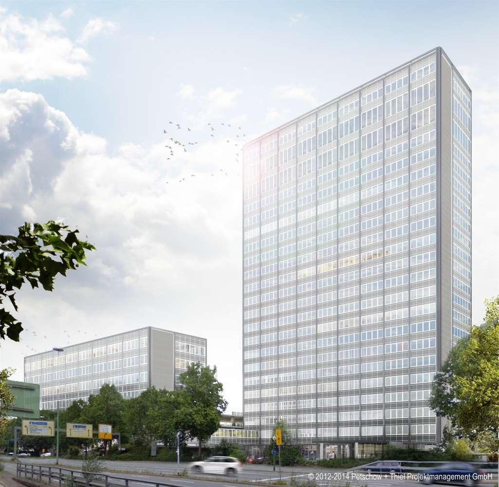 Büros Essen, 45128 - Büro - Essen, Südviertel - D1893 - 9414919