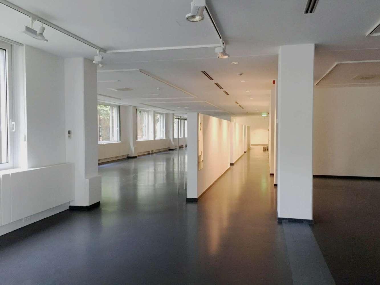 Büros Düsseldorf, 40474 - Büro - Düsseldorf, Golzheim - D0029 - 9414946