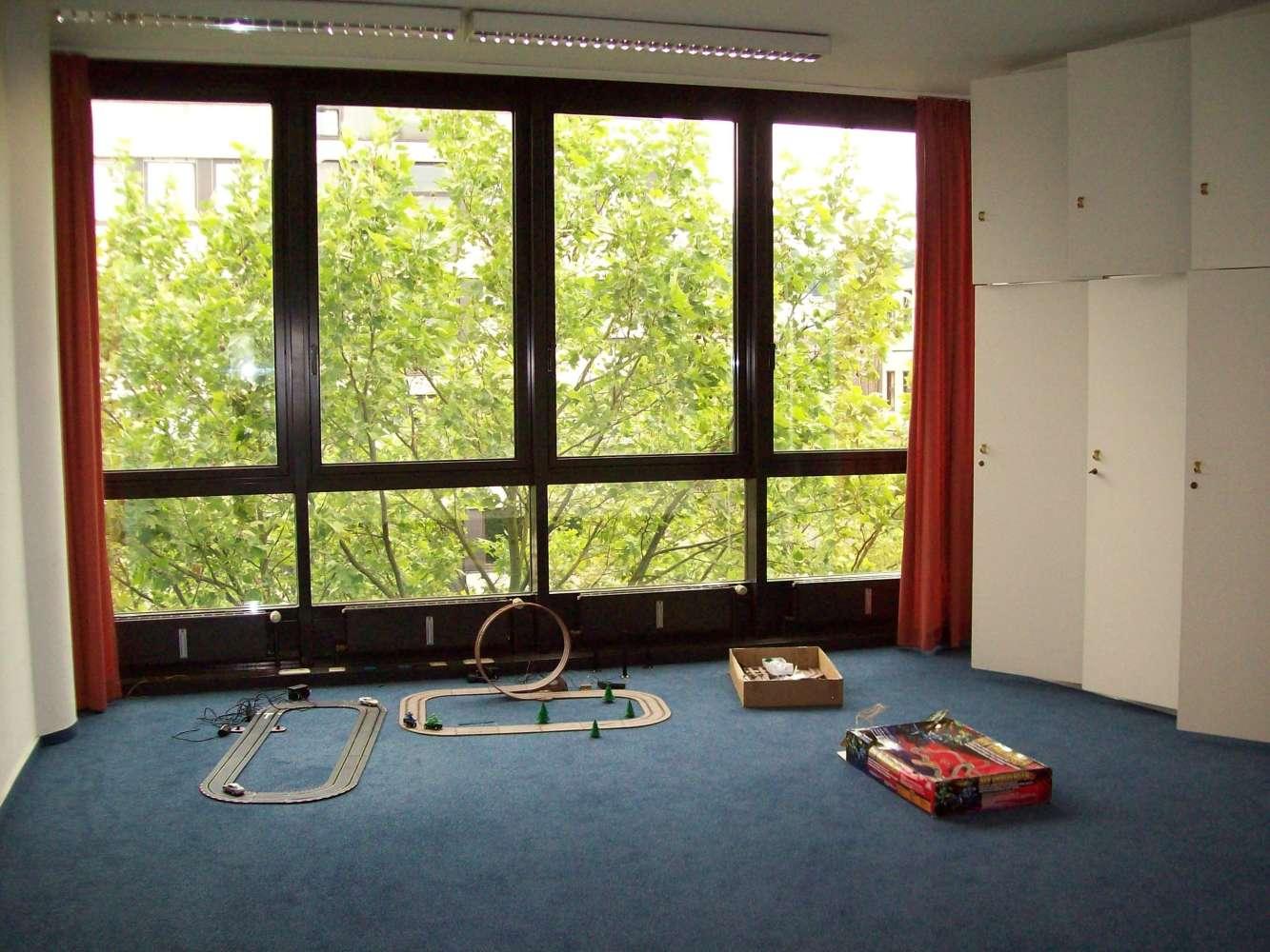 Büros Aachen, 52062 - Büro - Aachen - K0781 - 9414988