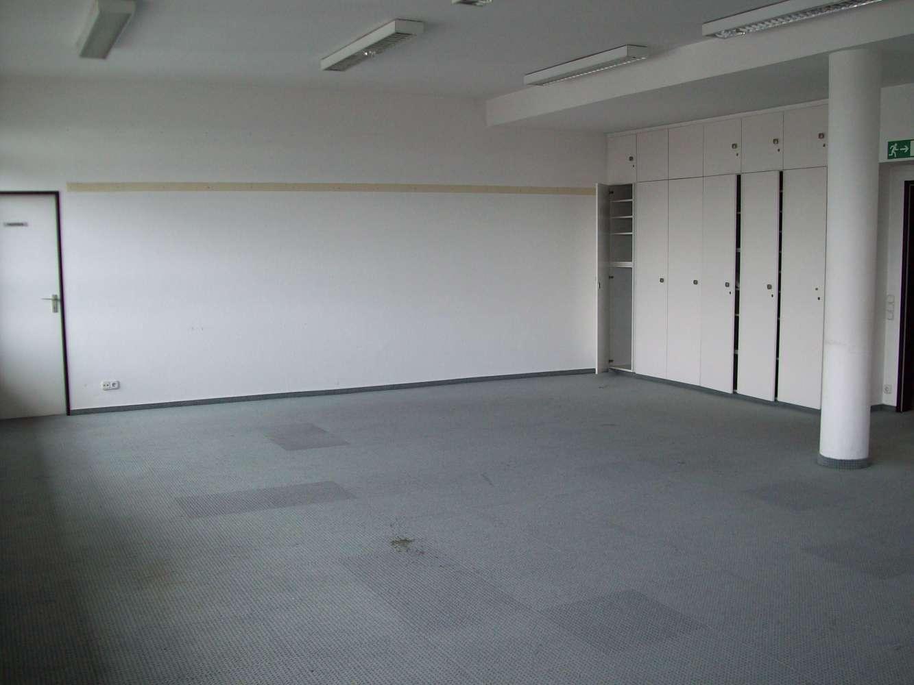 Büros Aachen, 52062 - Büro - Aachen - K0781 - 9414989