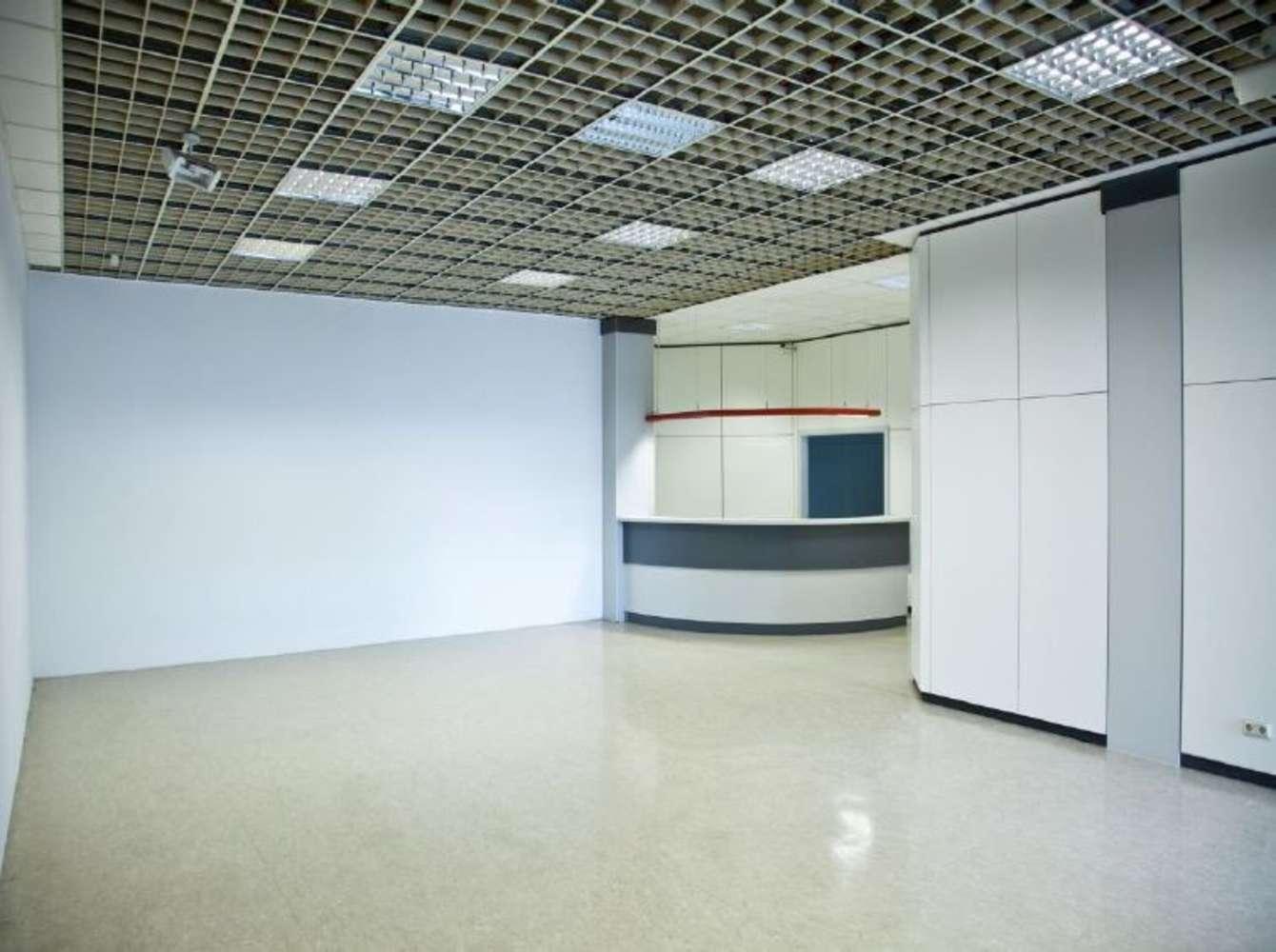 Büros Mannheim, 68309 - Büro - Mannheim, Käfertal - F1753 - 9415005