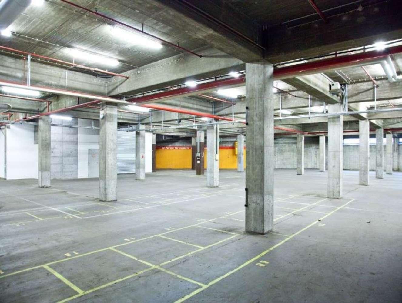 Büros Mannheim, 68309 - Büro - Mannheim, Käfertal - F1753 - 9415007
