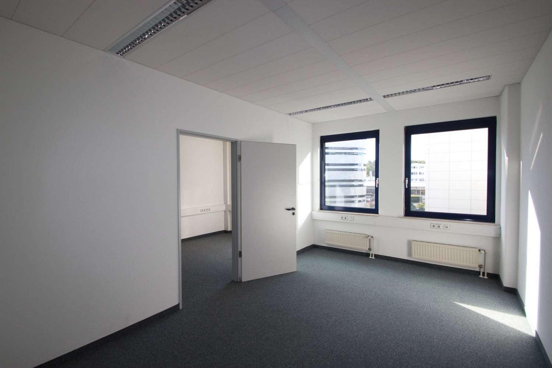 Büros Neu-isenburg, 63263 - Büro - Neu-Isenburg - F0178 - 9415028