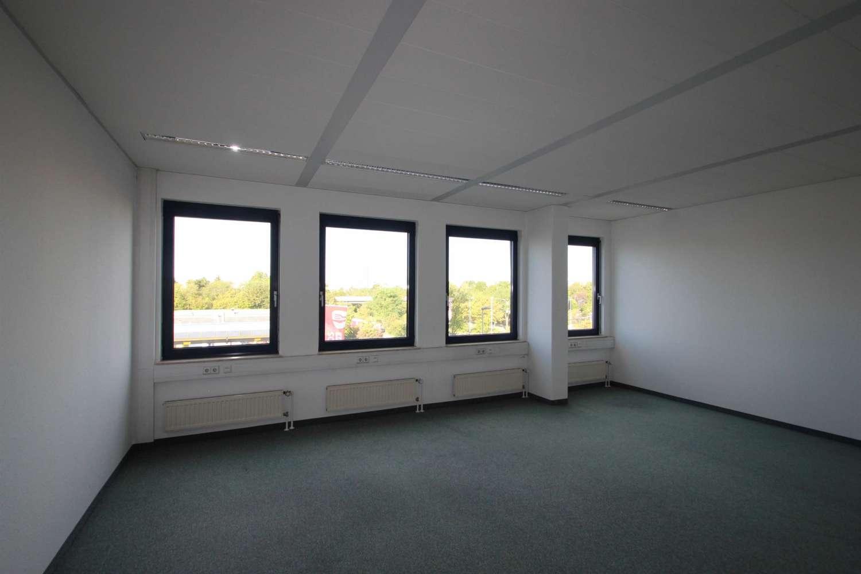 Büros Neu-isenburg, 63263 - Büro - Neu-Isenburg - F0178 - 9415029