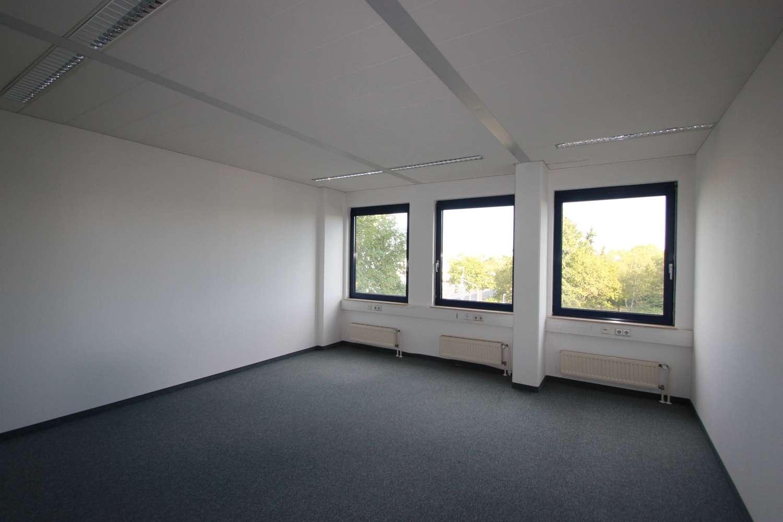 Büros Neu-isenburg, 63263 - Büro - Neu-Isenburg - F0178 - 9415030