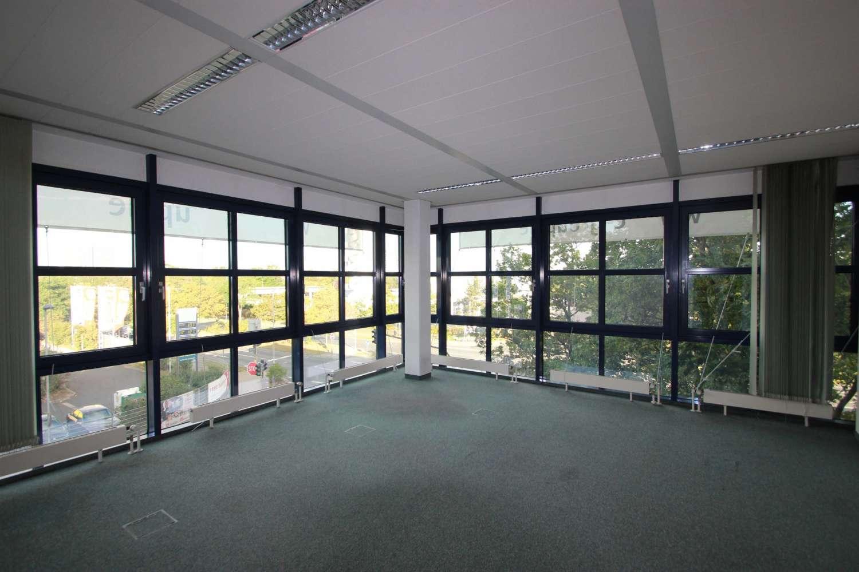 Büros Neu-isenburg, 63263 - Büro - Neu-Isenburg - F0178 - 9415031