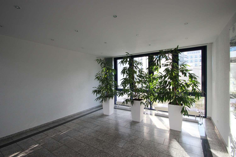 Büros Neu-isenburg, 63263 - Büro - Neu-Isenburg - F0178 - 9415032