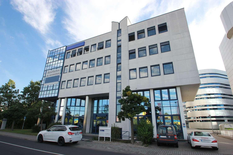 Büros Neu-isenburg, 63263 - Büro - Neu-Isenburg - F0178 - 9415033