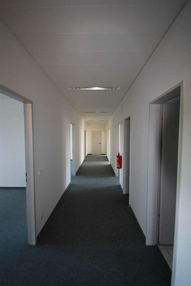 Büros Neu-isenburg, 63263 - Büro - Neu-Isenburg - F0178 - 9415034