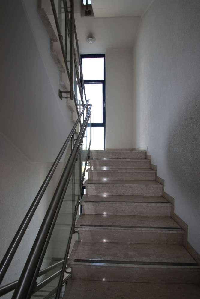 Büros Neu-isenburg, 63263 - Büro - Neu-Isenburg - F0178 - 9415035