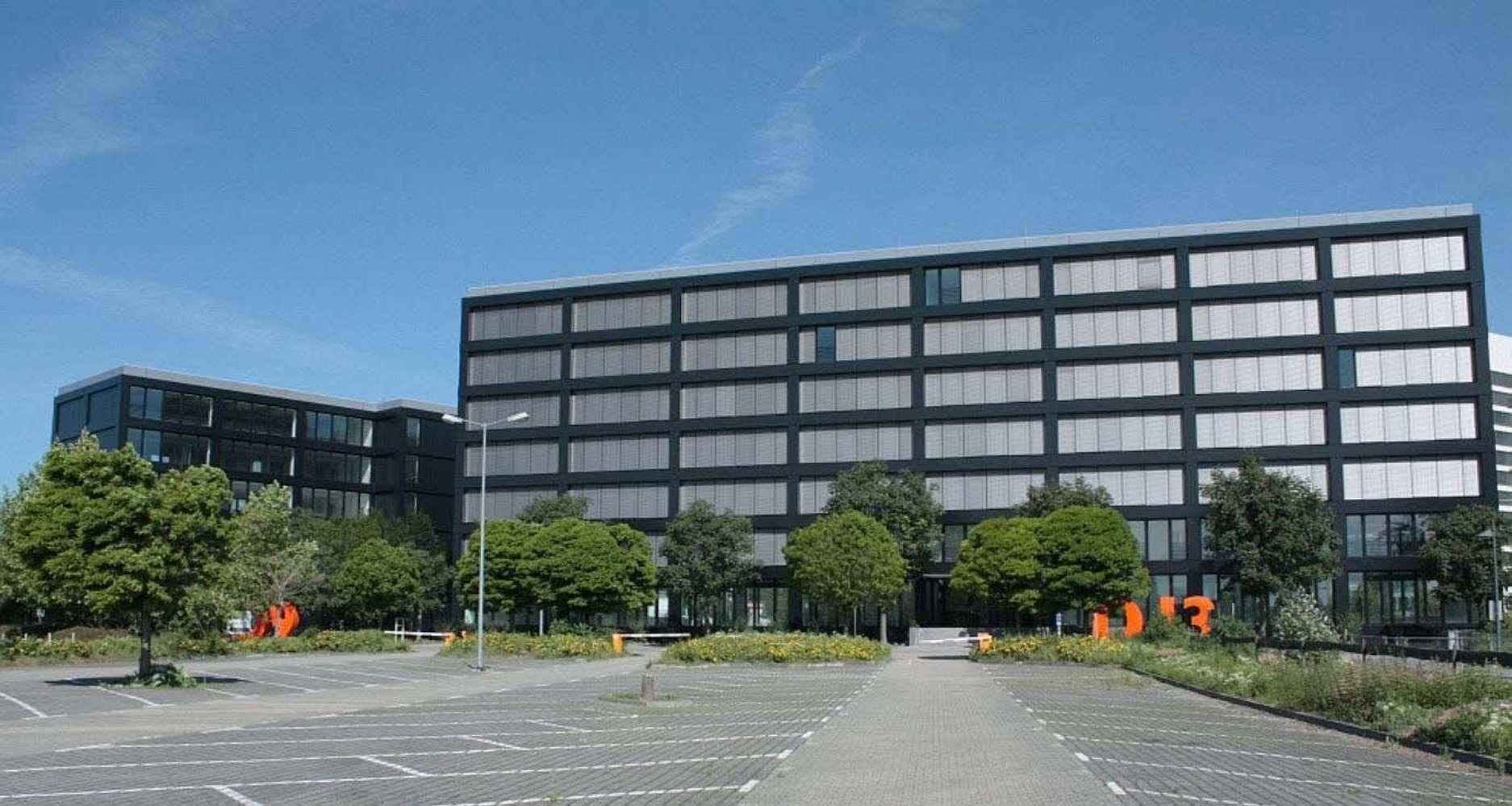 Büros Eschborn, 65760 - Büro - Eschborn - F1324 - 9415040