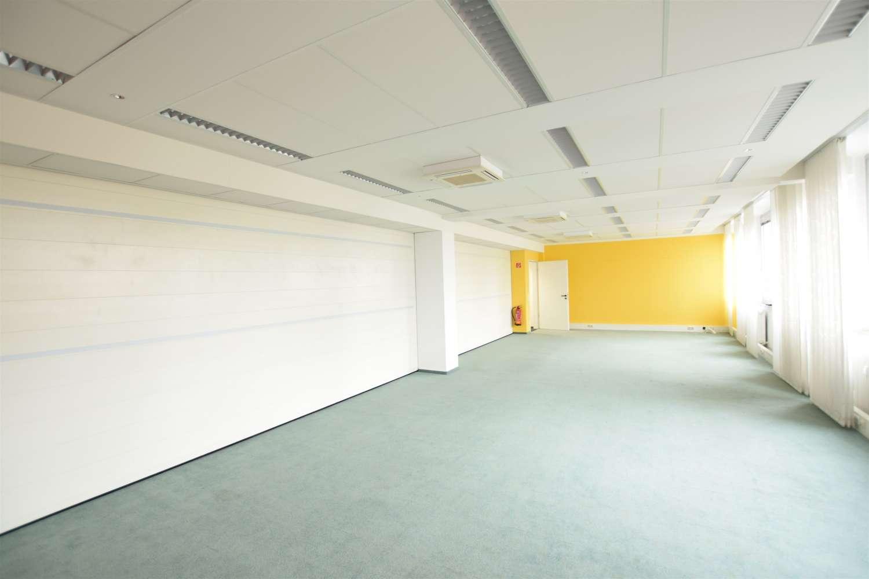 Büros Essen, 45127 - Büro - Essen, Stadtkern - D0854 - 9415197