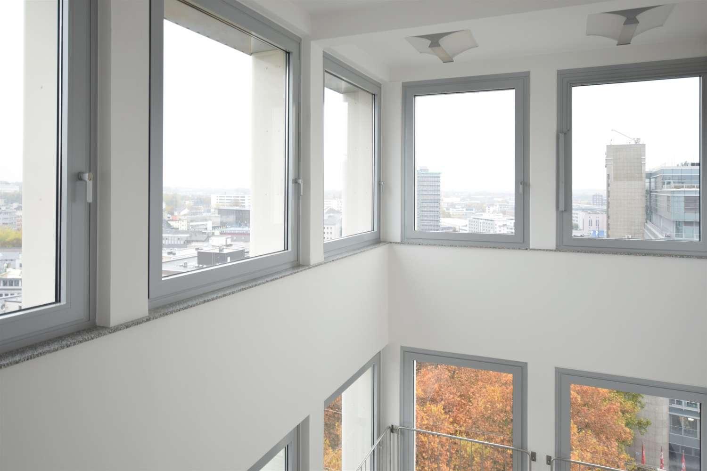 Büros Essen, 45127 - Büro - Essen, Stadtkern - D0854 - 9415198