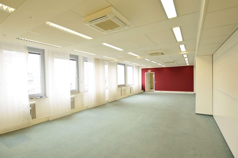 Büros Essen, 45127 - Büro - Essen, Stadtkern - D0854 - 9415200