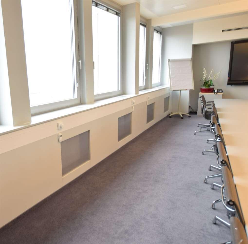 Büros Essen, 45127 - Büro - Essen, Stadtkern - D0854 - 9415199
