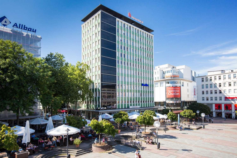 Büros Essen, 45127 - Büro - Essen, Stadtkern - D0854 - 9415220