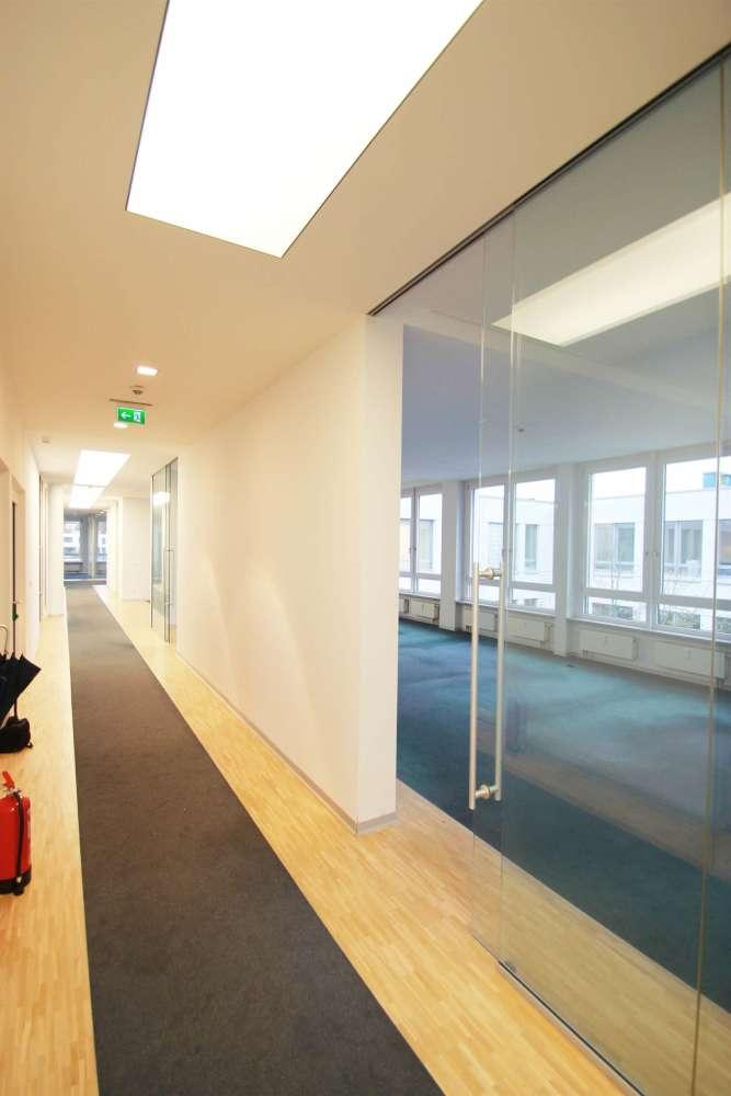 Büros Dreieich, 63303 - Büro - Dreieich, Buchschlag - F0229 - 9415310