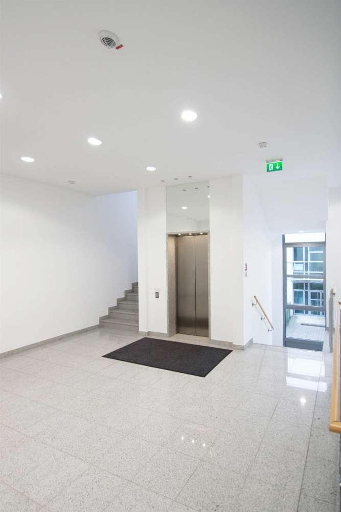 Büros Dreieich, 63303 - Büro - Dreieich, Buchschlag - F0229 - 9415316