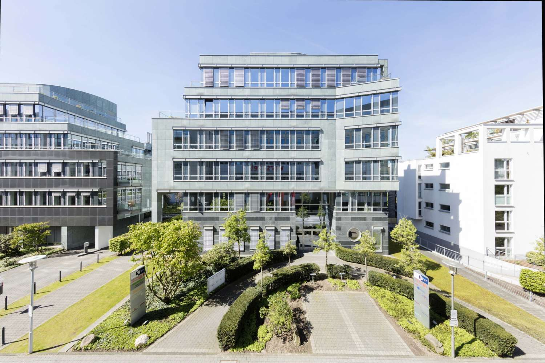 Büros Düsseldorf, 40547 - Büro - Düsseldorf, Lörick - D1105 - 9415340