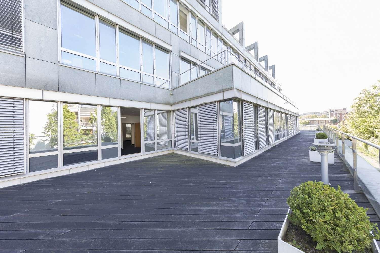 Büros Düsseldorf, 40547 - Büro - Düsseldorf, Lörick - D1105 - 9415341