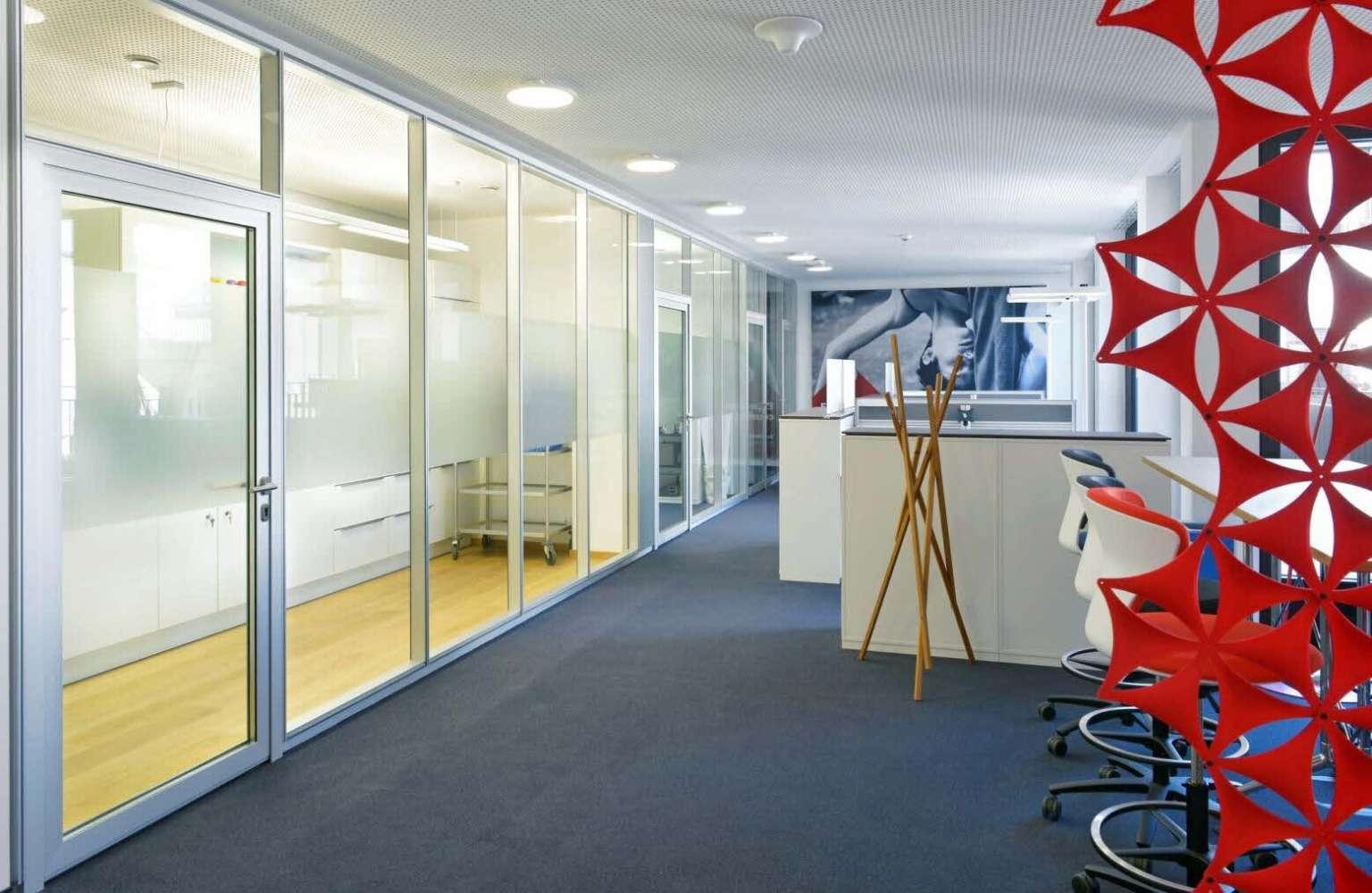 Büros Berlin, 10117 - Büro - Berlin, Mitte - B0323 - 9415412
