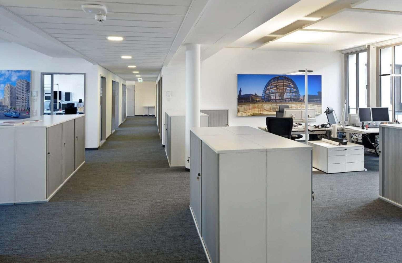 Büros Berlin, 10117 - Büro - Berlin, Mitte - B0323 - 9415413