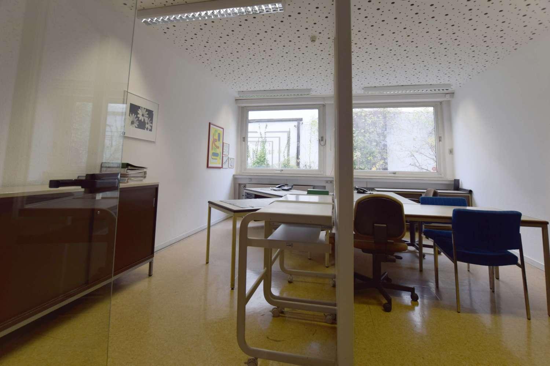 Hallen Unna, 59425 - Halle - Unna, Königsborn - D2013 - 9415427