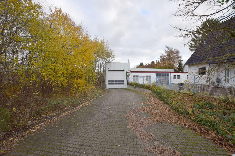 Hallen Unna, 59425 - Halle - Unna, Königsborn - D2013 - 9415430