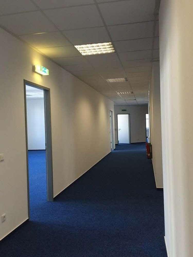 Büros Frankfurt am main, 60437 - Büro - Frankfurt am Main, Nieder-Eschbach - F0056 - 9415482