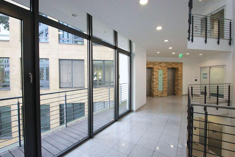 Büros Neu-isenburg, 63263 - Büro - Neu-Isenburg - F0109 - 9415537