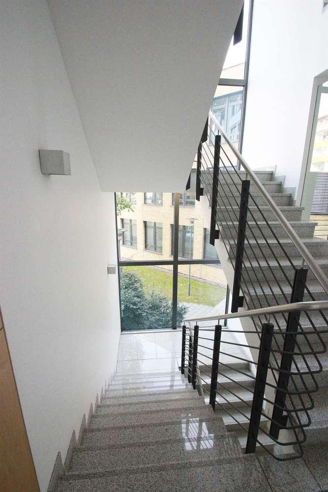 Büros Neu-isenburg, 63263 - Büro - Neu-Isenburg - F0109 - 9415538