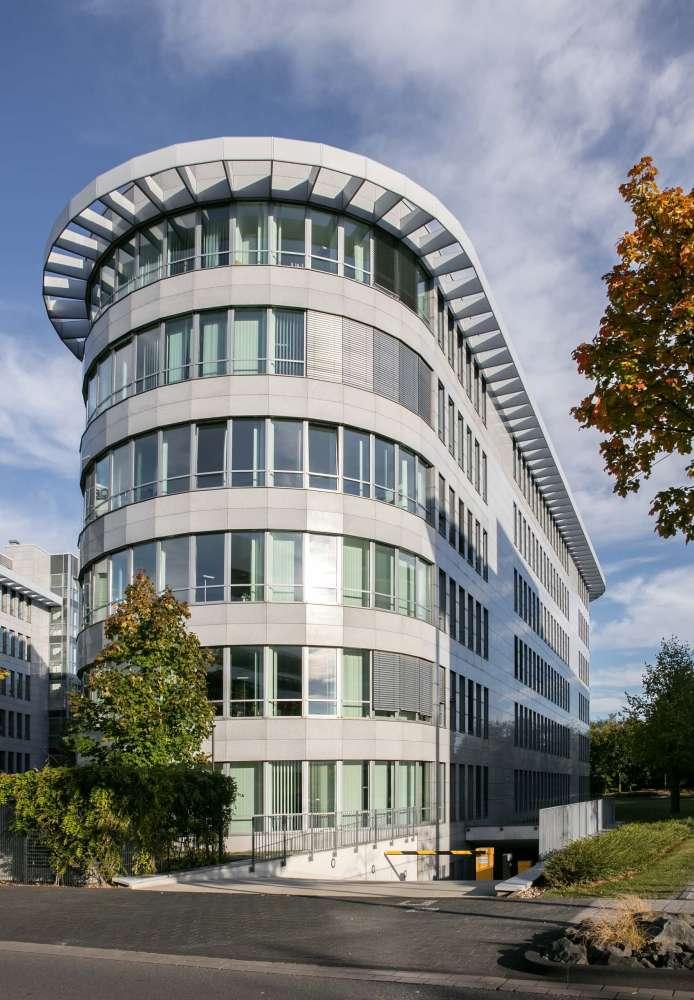 Büros Düsseldorf, 40468 - Büro - Düsseldorf, Unterrath - F0602 - 9415569