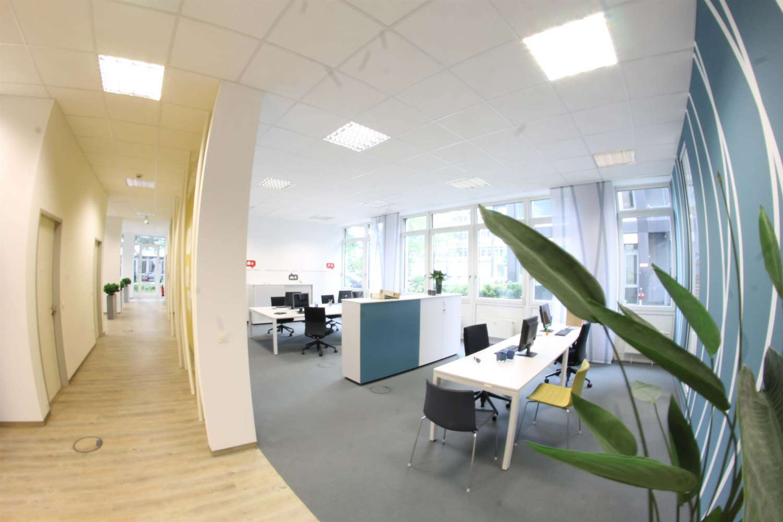 Büros Neu-isenburg, 63263 - Büro - Neu-Isenburg - F0423 - 9415590
