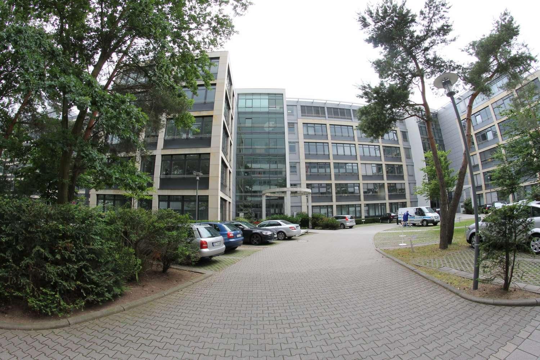 Büros Neu-isenburg, 63263 - Büro - Neu-Isenburg - F0423 - 9415591