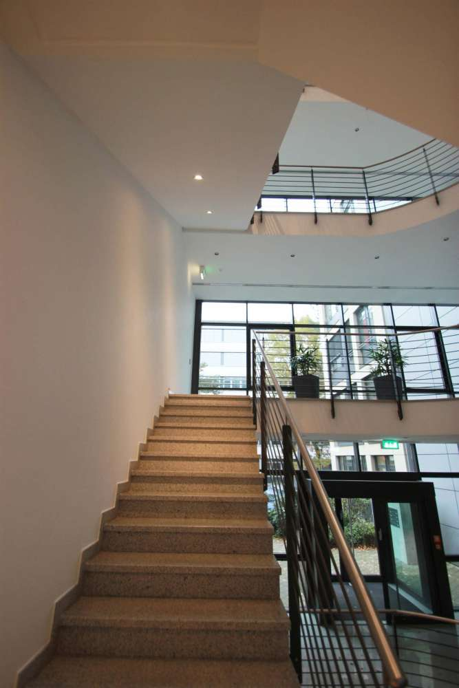 Büros Neu-isenburg, 63263 - Büro - Neu-Isenburg - F0423 - 9415592