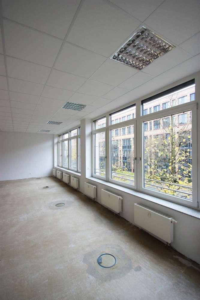 Büros Neu-isenburg, 63263 - Büro - Neu-Isenburg - F0423 - 9415595