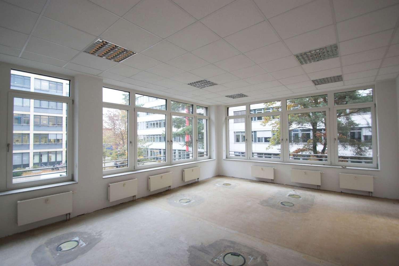 Büros Neu-isenburg, 63263 - Büro - Neu-Isenburg - F0423 - 9415596