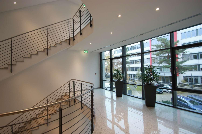 Büros Neu-isenburg, 63263 - Büro - Neu-Isenburg - F0423 - 9415597