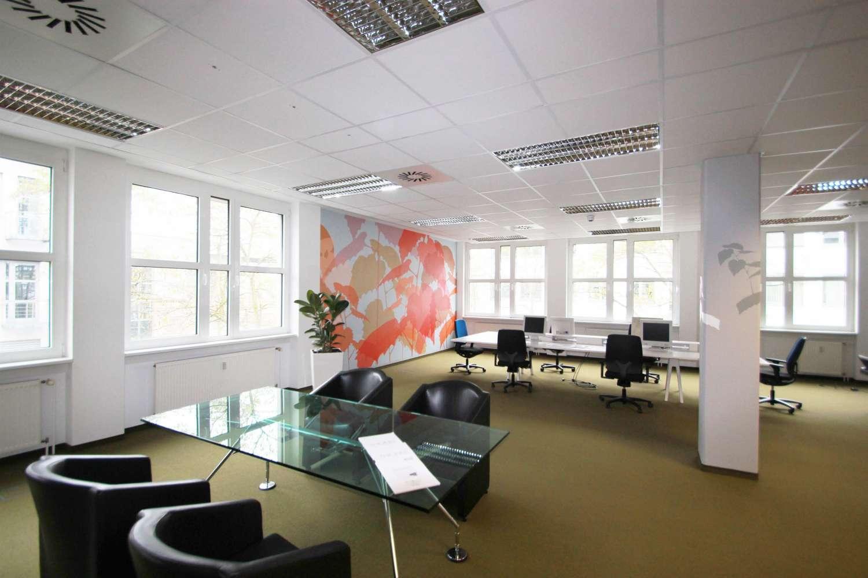 Büros Mörfelden-walldorf, 64546 - Büro - Mörfelden-Walldorf, Mörfelden - F0302 - 9415601