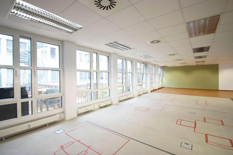 Büros Mörfelden-walldorf, 64546 - Büro - Mörfelden-Walldorf, Mörfelden - F0302 - 9415602