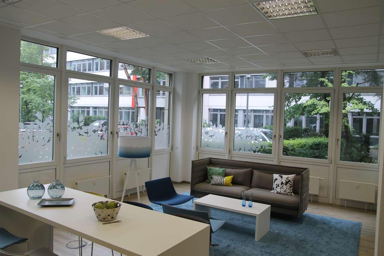 Büros Neu-isenburg, 63263 - Büro - Neu-Isenburg - F0423 - 9415598