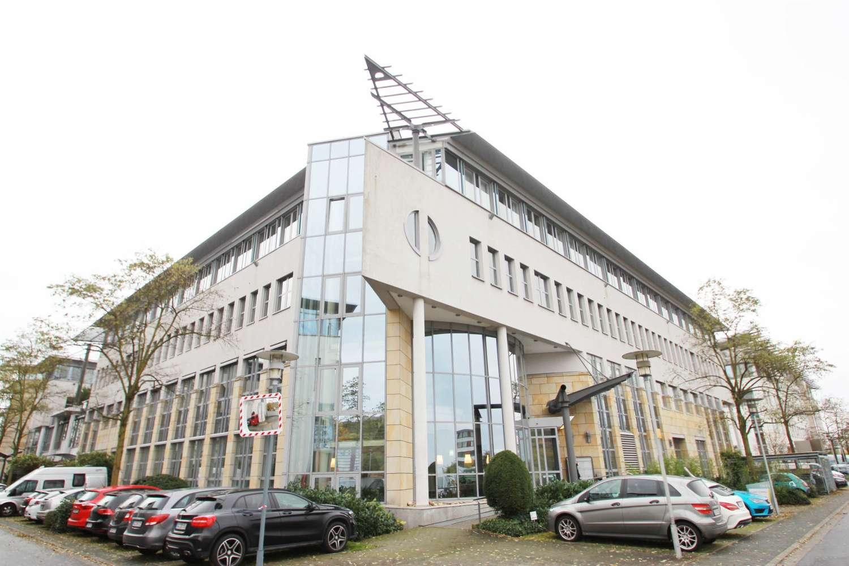 Büros Mörfelden-walldorf, 64546 - Büro - Mörfelden-Walldorf, Mörfelden - F0302 - 9415606