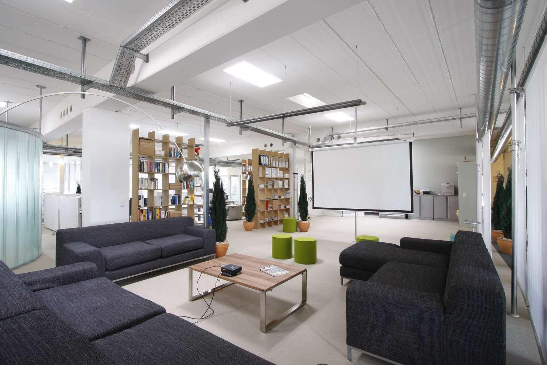 Büros Dreieich, 63303 - Büro - Dreieich, Sprendlingen - F0135 - 9415615