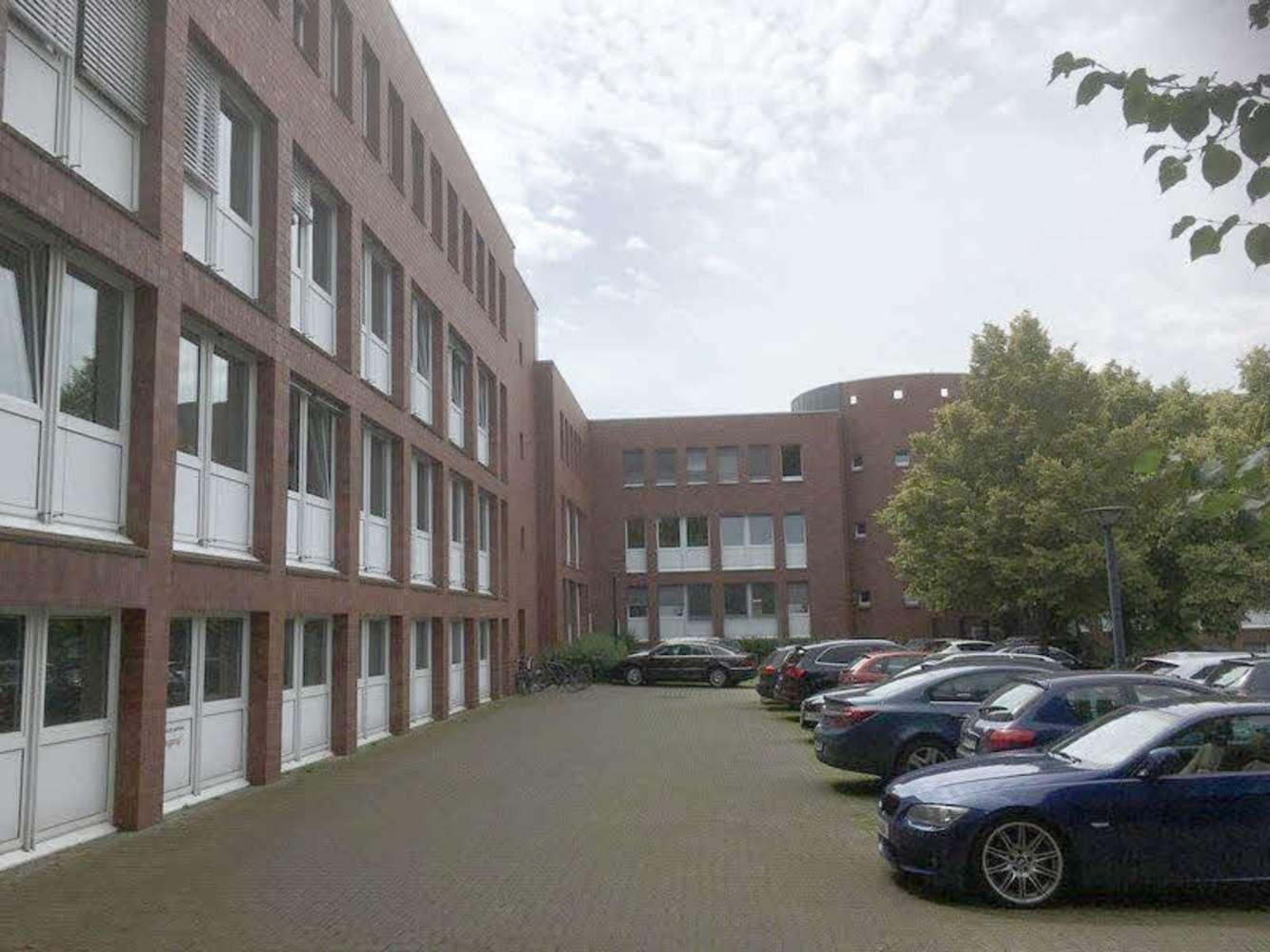 Büros Dortmund, 44227 - Büro - Dortmund, Eichlinghofen - D2089 - 9415669